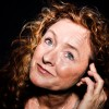 Book Kirsten Lehfeldt