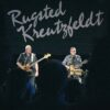Book Rugsted & Kreutzfeldt
