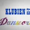 Book Klubien & DANSEORKESTRET