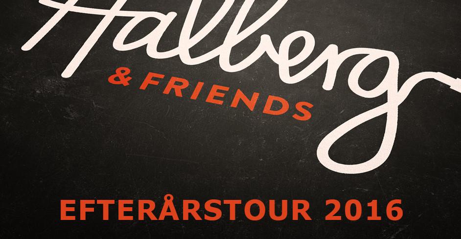 halberg_tour