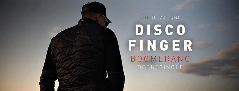Boomerang_FB-1