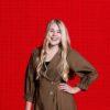 Book Nikoline Steen Kristensen X Factor 2021 (Foto: Lasse Lagoni/TV2)